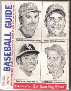 Sporting News Official Baseball Guide, 1973 by The Sporting News http://www.amazon.com/dp/B0035S4OTW/ref=cm_sw_r_pi_dp_dvwIwb1NKVSNG