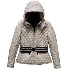 Moncler Jackets Sale Outlet,Moncler Tage Womens Jackets Beige Shopping Now - $191.25 Cheap Moncler Jackets www.monclerlines....