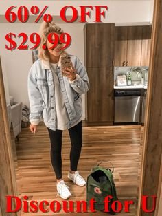 Fjallraven Kanken Backpack axaqoiqyjmi Kanken Backpack, Fashion Tips, Fashion Design, Fashion Trends, Natural Hair Styles, Dream Wedding, How To Make, How To Wear, Best Deals