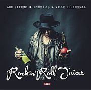lataa / download ROCK'N'ROLL JUICER epub mobi fb2 pdf – E-kirjasto