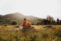 www.sandravenzphotography.com Mountains, Couple Photos, Couples, Nature, Travel, Couple Shots, Naturaleza, Viajes, Couple Photography