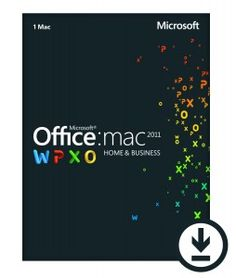 Do you know the role of #Microsoft_Office in business intelligence? #Software #documentation #presentations