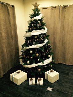 Vianočný stromček 215 cm Rocky Mountain Spruce