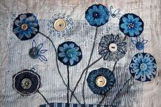 Mandy Pattullo's Fabric Story (19)