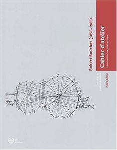 Robert Bouchet (1898-1986) : Cahier d'atelier, la constru... https://www.amazon.fr/dp/291414721X/ref=cm_sw_r_pi_dp_x_SxIgyb3YQ0VN8
