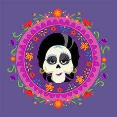 """Y así vamos jugando y avanzando con la imaginación. #mamáimelda Kit de fiesta personalizados. """"Nunca olvides lo mucho que tu familia te ama"""". Mamá Imelda #disneycocopixar #fiestadeniños #tarjetas #comunión #tortas #piñatas #cajas #decoraciones"""