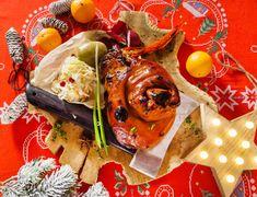 Húsimádó a családod? Akkor ott a helye a karácsonyi menüben ennek a tuti csülkös ételnek. Karácsonyig olvasói receptek is megjelennek nálunk, így fogadjátok szeretettel ezt a receptet a PROAKTIVdirekt életmód klub egyik tagjától.