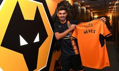 #Wolves sign Porto starlet #RubenNeves in club record £15.8m deal despite interest from #ManchesterUnited, #Chelsea and #Liverpool #Championsleague #Hansoftech https://hansoftech.com/seo-company http://www.dailymail.co.uk/sport/football/article-4677162/Wolves-sign-Porto-starlet-Ruben-Neves-15-8m-deal.html