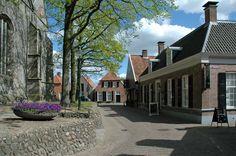 Ootmarsum (Overijssel) | Nederland | Netherlands | Niederlande | Pays-Bas