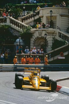 inch) Print (other products available) - 1987 Monaco Grand Prix. - May <br> Ayrton Senna (Lotus position, action. <br> World Copyright: LAT Photographic. <br> Ref: - Image supplied by Motorsport Images - Print made in Australia Lotus Car, Monaco Grand Prix, Fine Art Prints, Framed Prints, New Engine, Photo Search, F1 Racing, Monte Carlo, Poster Size Prints