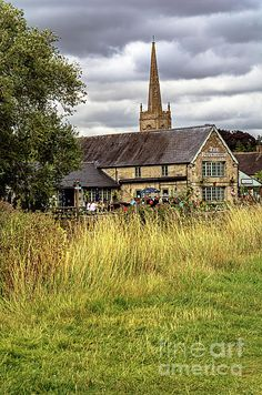 Thames Path, River Thames, Thames Barrier, Pubs And Restaurants, St Lawrence, Beverly Hills, Paths, Instagram Images, Cabin