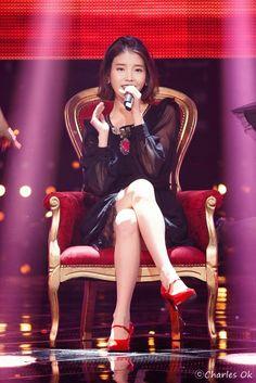 Kim Tae Hee, Sistar, Beauty Photos, Girl Day, Girls Generation, Kpop Girls, Idol, Korean, Beautiful Women