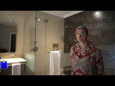 Shower Enclosures Tampa