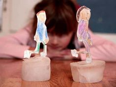 Cool project from http://www.kiwicrate.com/projects/Ice-Skaters/1110: Ice Skaters