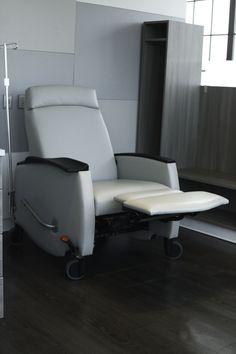 treatment recliner manufacturer carolina business furniture
