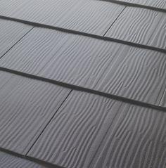 53 Best Metal Shingle Roofs Images Metal Ceiling Metal