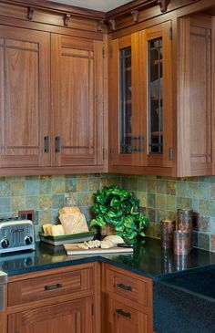 Crowns Cabinets And Style On Pinterest