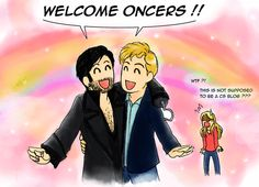 captain swan drawings - Google Search