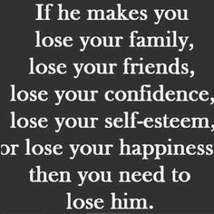 Emotional abuse is Domestic violence Quotes To Live By, Me Quotes, Family Quotes, Karma Qoutes, Poetry Quotes, Wisdom Quotes, Affirmations, Under Your Spell, By Any Means Necessary