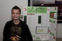 University of Utah Science & Engineering Fair Science Fair Projects Boards, University Of Utah, Project Board, Engineering, Photos, Mens Tops, Pictures, Technology