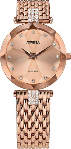 Our women watches are as unique as you. Find the right watch to express your individuality among the wide range of high quality models, intense colours, premium materials and gleamy reflections. All Swiss Made. Digital Asset Management, Drive Storage, Mesh Band, Gold Watch, Rolex Watches, Ladies Watches, Leather, Collections, Accessories