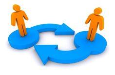 Análisis de problemas y toma de decisiones. Reto principal para una gerencia efectiva
