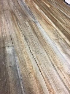 stained concrete floors Concrete that is stained t - flooring