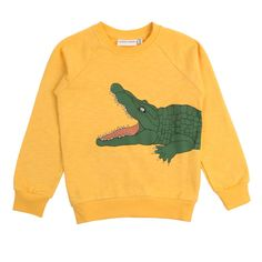 mini rodini unisex sweater