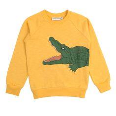 mini rodini unisex sweater