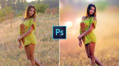 Hi Every one i am gonna sow you a new thing today. How to make your photo more dreamy with effect. Photo Credit: https://goo.gl/Mwg73T Music Credit: NCS Logo...