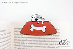 bookmark aiko wakamoto - Pesquisa do Google