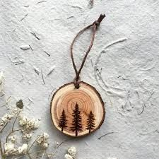 Image result for wood burning art ideas