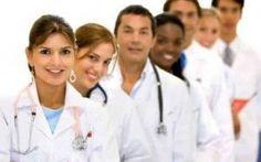 simulazione test scienze infermieristiche 2015 professioni sanitarie In questo articolo troverete la simulazione del test di professioni sanitarie, nello specifico scienze infermieristiche 2015/2016. All'interno di questa simulazione troverete varie domande su logica, #scienzeinfermieristiche #test #2015