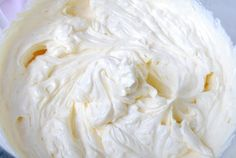 Passion 4 baking » Suksesskremen Ganache Icing, Frostings, Fondant, Cake Recipes, Cupcake, Deserts, Success, Passion, Baking