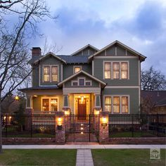 Exterior Photos Design, Pictures, Remodel, Decor and Ideas - page 624