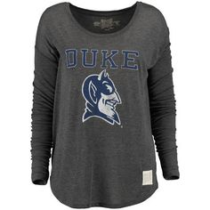 21 Best Duke Apparel images  63f37c550