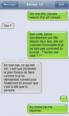 sms-droles (3)