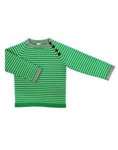Lee Men T Shirts Retro: Amazon.co.uk: Clothing