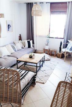 Die 56 Besten Bilder Von Marokkanische Teppiche Dari Design In 2019