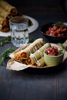 sweet potato breakfast taquitos just the tip sweet potato breakfast ...