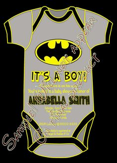 batman baby shower theme on pinterest batman baby showers batman