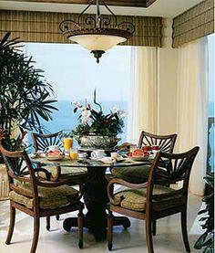 Florida Design Magazine - Fine Interior Design & Furnishings