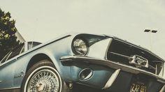 LooksLikeGoodDesignLooks like good Car photography by Laurent Nivalle