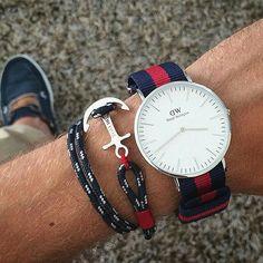 Idée de bracelets