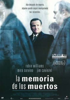 La memoria de los muertos (2004) tt0364343 CC