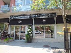 Dental Office Mississauga specializing in Awake or Asleep Dentistry.