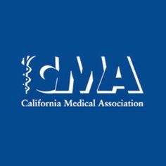 Towards Better Health: California Medical Association: Wireless Communications Public Safety Standards Reevaluation