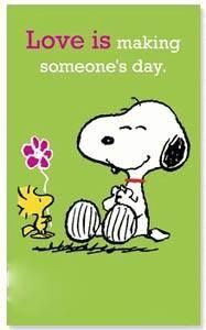 Snoopy and the Peanuts Gang Gifts and Collectibles. Shop new Peanuts and Snoopy items for the young at heart. Peanuts Gang, Charlie Brown And Snoopy, Snoopy Cartoon, Peanuts Cartoon, Snoopy Comics, Snoopy Love, Snoopy And Woodstock, Hello Kitty Imagenes, Snoopy Quotes