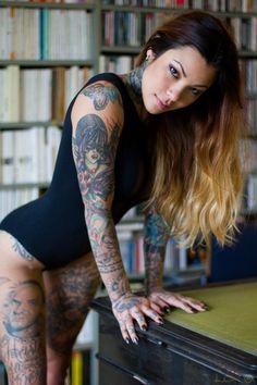 Jenna Freitas