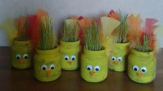 Spring Crafts For Kids, Autumn Crafts, Crafts For Kids To Make, Projects For Kids, Holiday Crafts, Diy And Crafts, Toddler Crafts, Preschool Crafts, Kindergarten Art Projects